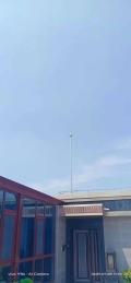 朝陽區小紅門避雷針避雷器安裝承包彩鋼房防雷施工