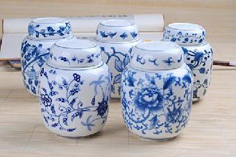 常州/关键字:鹤壁嘉靖官窑瓷器