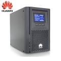 華為高頻UPS電源UPS2000-A-3KTTL