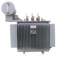 廣州珠江新城干式變壓器回收收購