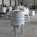 牛奶生产加工意彩注册设备,酸牛奶巴氏杀菌机
