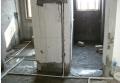 屋面防水补漏公司 维修卫生间漏水 水电安装 打孔