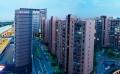 上海嘉定区中冶祥腾城巿广场售楼处地址