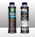 碳王CarbonKing动力转向清洗剂 积碳清洗剂