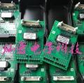2SP0115T2A0-FF450R17ME4