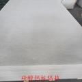 防水硅酸鈣板 12mm硅酸鈣板