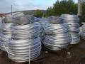 永年区铝板回收一吨多少钱