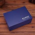 新疆省木盒包裝廠,浙江溫州木盒加工廠,西安木盒包裝