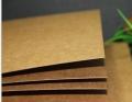250克300克美国牛卡纸