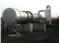 煤泥烘干机日处理200吨、500吨、1000吨价格