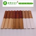常州生态木长城板专业生产厂家