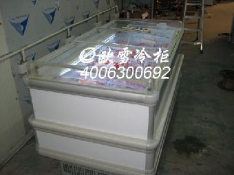 东莞美食街美食少了味料的烤日记_志趣网冷面冷柜做xihongshi图片