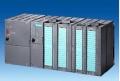 普陀区电池意彩app回收-锂电池处理再生资源高新科技最高赔率公司