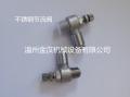 不銹鋼304調節流閥PHSL6-M5排氣閥耐腐蝕氣