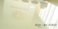 現澆無縫水磨石地坪施工工藝,南京阿普勒地坪公司