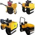 骄阳机械专业生产5吨小型压路机