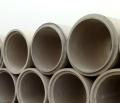 珠海鋼筋混凝土排水管安全標準