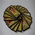 廣州深圳塔羅牌印刷找廣州泰德紙品