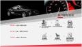 昆明汽車延保一個逐步讓眾多車主重視的服務項目