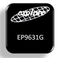 Type-c整合芯片