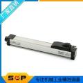 SOP滑塊式直線位移傳感器