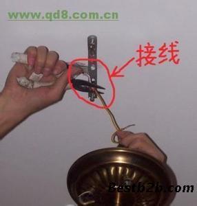 浦东张江电路安装维修线路排放灯具安装水管安装