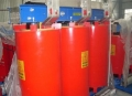 珠海金灣區收購高低壓電柜專業回收