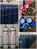 罗湖氧气乙炔出租 销售氧气乙炔表 割炬双色管配送