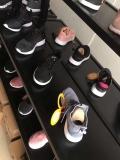 大唐墨林提供安踏特步361特步品牌鞋子批發
