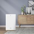 松下空氣凈化器為您開啟租賃時代