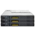 供應 Agilent N6702C 電源系統主機