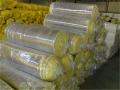 大連華美廠家直銷保溫離心玻璃棉 鋁箔玻璃棉各種型號
