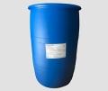 乳液生產用RHODAPEX CM30乳化劑