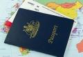 福州倍加贏英美澳加新出國留學定制化方案一條龍服務
