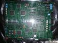 廣州回收鍍金電路板,廣州pcb鍍金板回收公司