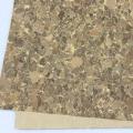 廣州軟木布燙金軟木布優質環保