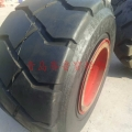 礦山礦井輪胎 48x 耐磨