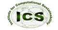 宿州ICS認證要求的文件資料