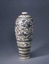 宁波/宁波哪有鉴定宋代磁州窑瓷器的,权威拍卖宋代瓷器