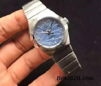 汶上典当行手表回收几折算,可以抵押手表吗