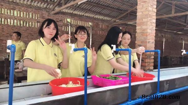 廣州周邊親子游班級團建學校出游親子戶外活動好去處