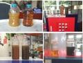 TLER液壓油過濾機是否有用