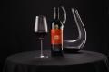 康曼笛1855傳奇葡萄酒