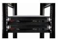 山特 C1KRS UPS電源 機架式 長效機