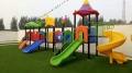 幼儿园游乐场人造草坪厂家批发价格