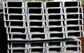 玉溪鍍鋅槽鋼廠 金宏通槽鋼現貨報價
