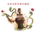 龍嘴大銅壺到哪買質量好的龍嘴大銅壺廠家報價大銅壺