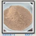 內江20-400目木粉目數可調 制香木粉灰分低