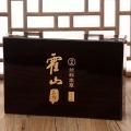 溫州平陽木盒包裝,鐵皮石斛木盒包裝,溫州平陽木盒廠