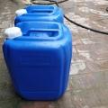 中央空調管道清洗劑 管道除垢劑配方